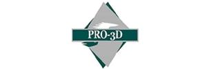 PRO 3D